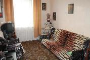 1 500 000 Руб., Две комнаты в трехкомнатной квартире, Купить комнату в квартире Высоковска недорого, ID объекта - 700703610 - Фото 3