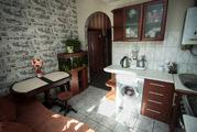 Редкая возможность. Только этой осенью!, Купить квартиру по аукциону в Наро-Фоминске по недорогой цене, ID объекта - 322461805 - Фото 5