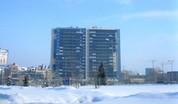 Проточная 6 однокомнатная рядом с метро Козья слобода, Купить квартиру в Казани по недорогой цене, ID объекта - 321670506 - Фото 2
