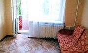 1-а комнатная квартира в Приокском районе, Аренда квартир в Нижнем Новгороде, ID объекта - 316919730 - Фото 4