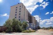 Продажа квартиры, Евпатория, Ул. Симферопольская - Фото 1