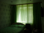 3х-комнатная квартира, р-он сму-5 - Фото 5