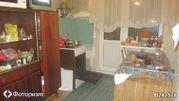 2 607 000 Руб., Квартира 3-комнатная Саратов, Волжский р-н, ул Братьев Никитиных, Купить квартиру в Саратове по недорогой цене, ID объекта - 313178021 - Фото 5