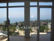 Продается 4-к квартира Бытха, Купить квартиру в Сочи по недорогой цене, ID объекта - 317595508 - Фото 1