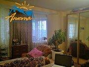1 комнатная квартира в Белоусово, Московская 99 - Фото 2