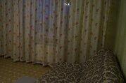 Сдам 1 комнатную на Хмельницкого, 42 в отл сост с мебелью и бытовой, Аренда квартир в Омске, ID объекта - 326182259 - Фото 10