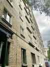 Продажа квартир ул. 25 Января