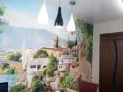 2 650 000 Руб., Продается 1-комнатная квартира, ул. Кижеватова, Купить квартиру в Пензе по недорогой цене, ID объекта - 324624000 - Фото 6