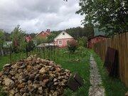 Продажа дома, Мурмино, Рязанский район, Спасский район - Фото 2