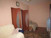 1 ком.квартира по ул.Радиотехническая д.28-Б, Купить квартиру в Ельце по недорогой цене, ID объекта - 324985800 - Фото 9