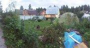Продажа дома, Кострово, Истринский район, 31 - Фото 3