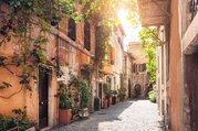 Продается коммерческое здание в Риме - Фото 1