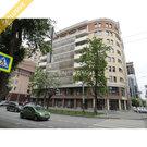 Кварт-апарт, Ек, Центр, Белинского, 30, апарт. 15
