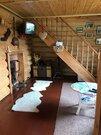 Продается дом, Филипповское, 16 сот - Фото 2