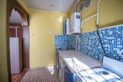 Однокомнатная квартира на Тутаевском шоссе - Фото 2