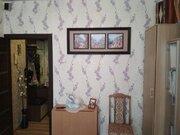 Продам квартиру, Продажа квартир в Архангельске, ID объекта - 332188436 - Фото 11