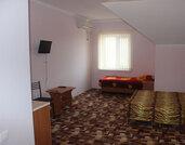Продажа дома, Витязево, Анапский район, Ул. Промышленная - Фото 5