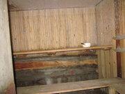 450 000 Руб., Дача сады Малиновка-7, Дачи в Кургане, ID объекта - 503475232 - Фото 13