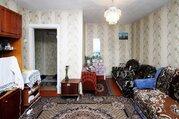 850 000 Руб., Квартира однокомнатная 2 этаж, Купить квартиру в Заводоуковске по недорогой цене, ID объекта - 319178178 - Фото 6
