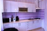 Двухкомнатные апартаменты на берегу моря в Гурзуфе - Фото 3