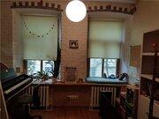 Копия 4к, м.Курская, Земляной Вал 21/2-4с2 (ном. объекта: 26368), Купить квартиру в Москве по недорогой цене, ID объекта - 323176225 - Фото 5