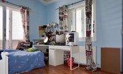 380 000 €, Впечатляющая 4-спальная вилла рядом с Международной школой в Пафосе, Продажа домов и коттеджей Пафос, Кипр, ID объекта - 503671020 - Фото 18