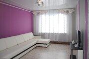 Дом в пригороде Тюмени, п.Кировский, Исетский район - Фото 1