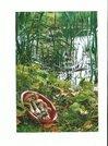 Участок 12 сот(ИЖС) в д.Гребеньки Истринского р-на - Фото 4