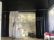 Псн, Мытищи, ул Институтская 2-я, 28 - Фото 4