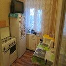 Сдам 1 но комн. квартиру ул. Тимакова, 10 (Дашково-Песочня) - Фото 4