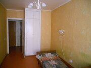 Продается 2-комнатная квартира на 3-м этаже в 9-этажном кирпичном доме - Фото 4