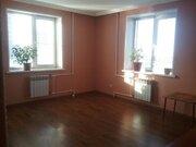 3 комнатная квартира в дашково-песочне - Фото 5