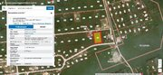Продается земельный участок 25 соток, Клинский р-н, д.Милухино - Фото 2