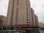 Продается квартира г.Фрязино, улица Нахимова - Фото 1