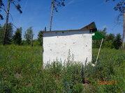 Продажа участка, Медовка, Рамонский район, Северная - Фото 1