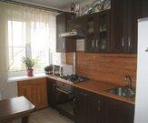 3 100 000 Руб., Продается 1 комнатная квартира, Продажа квартир во Фрязино, ID объекта - 317735478 - Фото 3