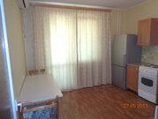 1 комнатная квартира, Аренда квартир в Новом Уренгое, ID объекта - 322879542 - Фото 3