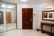 28 000 000 Руб., ЖК Фрегат двухкомнатная квартира, Купить квартиру в Сочи по недорогой цене, ID объекта - 323441172 - Фото 22