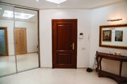 ЖК Фрегат двухкомнатная квартира, Купить квартиру в Сочи по недорогой цене, ID объекта - 323441172 - Фото 22