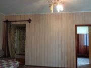 Продажа 3-х комнатной квартиры в центре, Купить квартиру в Рязани по недорогой цене, ID объекта - 317097427 - Фото 3