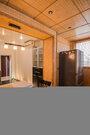 4 650 000 Руб., Квартира, ул. Донецкая, д.14, Продажа квартир в Волгограде, ID объекта - 332276397 - Фото 9
