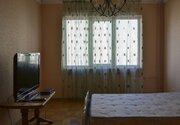 4 800 000 Руб., Продаю квартиру, Купить квартиру в Краснодаре по недорогой цене, ID объекта - 321338529 - Фото 16