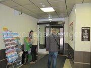 Аренда офиса пл. 100 м2 м. Черкизовская в бизнес-центре класса В в . - Фото 2