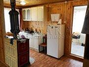 Продажа дома, Ивангород, Кингисеппский район - Фото 5