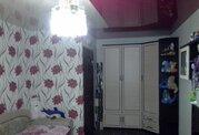 2-к. квартира 49 кв.м, 2/5, Продажа квартир в Анапе, ID объекта - 311587183 - Фото 3