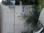 Продажа квартиры, Челябинск, Суворова (Новосинеглазово) ул., Купить квартиру в Челябинске по недорогой цене, ID объекта - 322036599 - Фото 5