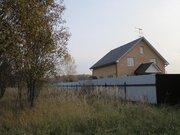 15 соток на Москве реке (2 линия), деревня Никифоровское, ИЖС. - Фото 3