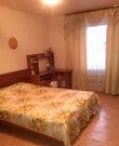 Продается 2-комнатная квартира на ул. Родниковая