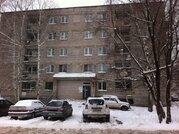 Продажа комнат ул. Софьи Ковалевской, д.14