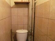 Трехкомнатная квартира (сорокопятка), Купить квартиру в Кемерово по недорогой цене, ID объекта - 322358251 - Фото 16